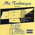 Wanged Out- Mr Technique ft S Tenn, Mocca B