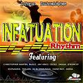 Jah Vinci - Infatuation