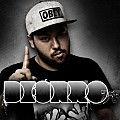 Deorro & D!rty Aud!o Feat. iE-z - Hit It (Original Mix)