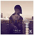 Praiz  - Sweet Potato ft Chidinma