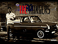 the RANGERS-new-SINGLE-By-MB-HRO-youngrecordz Ent. and Ecua Music