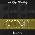 Loxxy - Amen ft BmBaby (Produced by Omeiza)