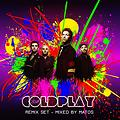 ColdPlay Remix Edition by Matos