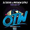Outlawz (Original Mix)