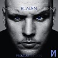 Team Blade feat. Kool Savas (Premium Edition)