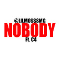 Nobody Ft. C4