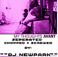 Seperated (Chopped & Screwed)