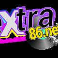 eXtra Party Radio Show Domingo 1 de Mayo