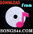 Kaafiraana Full Song - Joker (2012) - Songs44
