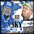 PPLUG & MC LALLY LAL - BLUE SKY (Dirty)