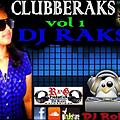 You are My Sunsine -Trance Mash Mix ( CLUBBERAKS) Vol 1-DJ RAKS & (RYG Production)