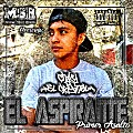 01 - EL ASPIRANTE - (Ft. R.V. & Mc Lobito)