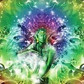 Full On Psytrance Mix dm.stage