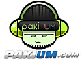 Dagabaaz Re - Dabangg 2 - [PakiUM.com]