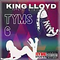 Tyms 6