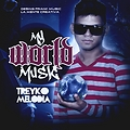 Treyko Melodia-Sin Corazon _(Brother_music_Fuerza_Records)2013