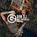 Ben Dj-Hold Tight (feat. Eon Melka)
