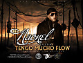 Tengo Mucho Flow (Prod. By VNB Records)