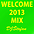 DJStofan - Welcome 2013 Mix.mp3