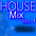DJStofan - House Mix Vol.1 2013.mp3
