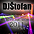 DJStofan - Electronic World (SET-2011).mp3