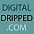Sir Michael Rocks - Out The Jam_DigitalDripped.com.mp3