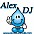 Atrevete Calle13 - Version Dance Hall Alex Dj .mp3