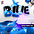 Tiwa - Drink and Whine (Blue Liquid Riddim) (Soca 2013).mp3