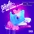 Wale - Bad (Remix) (Slowed & Throwed).mp3
