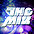 TheMix_2013-05-13_D2C_BossBeatsAndBass.mp3