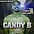 Candy B - Girls ft Veecko Kyngz &amp; TM 9JA.mp3