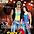 Paglu 2_Full_Orginal_Title_Track_64kbps.mp3
