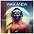 Wakanda (Original Mix).mp3
