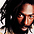 Buju Banton - Pressure Dem - July 2012.mp3