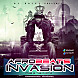 @DJDALEY AFROBEATS INVASION (1)