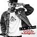 05 - Big Sean - Get My Paper - Peril P-GUTTAHIPHOP.COM.mp3