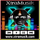 DJ Exodus feat. Leewise_ Reepr - Put Yo Hands Up (Atomic Drop Remix) www.XtraMusik.com.mp3