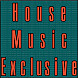 BK Duke & Ezzy Safaris feat. Wilton - Paradise (Johnny Bravo & Mieczyk Club Mix) (www.house-music-exclusive.net).mp3
