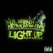 Lo Keys Feat. French Montana & Envy- Light Up (Prod. By Zone Beats).mp3