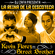 DJ_ZAFA__PRESENTA_-_LA_REINA_DE_LA_DISCOTE_(KevinFlorez_ft_Streert_Brother).mp3