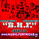 15. Bigger Picture feat Future (Prod. by Drumma Boy) [www.MUSIC.FORTRICKS.in].mp3
