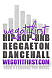 Wayne Marshall ft. Sean Paul - Here We Go [wegotitfirst.com].mp3