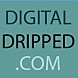 9th Wonder ft. Raekwon, Big Remo - No Pretending_DigitalDripped.com.mp3