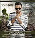 Tony Dize - Un Chance.mp3