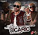 Juno The Hitmaker Ft. Pacho Y Cirilo - Amor Sicario (Prod. By Fade Y Dj Luian).mp3