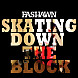 Fashawn - Skating Down The Block (Produced by Hecktik).mp3