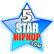 Waka Flocka - No Hands ft. Roscoe Dash & Wale_5STARHIPHOP.COM.mp3