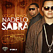 Goldiel Y Naldy - Nadie Lo Sabra (Prod. By Los Synthesizers, Musicologo Y Menes).mp3