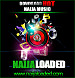 Davido_Maryy_Jjane[Naijaloaded.com].mp3