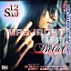 01 12 Saal (Original Edit)   Bilal Saeed   Mp3Jagat.blogspot.com